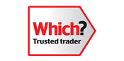 Which? Truster Trader
